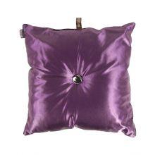 Kardol & Verstraten Sierkussen Girl's Room - 50x50cm - Purple