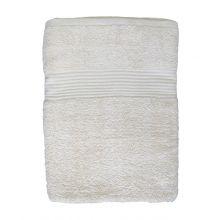 iSleep Strandlaken Terry - 100x180 cm - Zand
