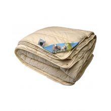 Texels Comfort 4-Seizoenen Dekbed Wol - Offwhite