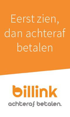 Achteraf betalen bij Bedtextiel-outlet.nl